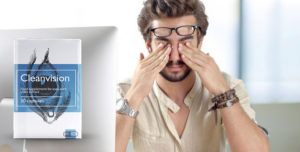 Clean Vision donde comprar, farmacia
