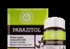 Parazitol capsule - recenzii curente ale utilizatorilor din 2020 - ingrediente, cum să o ia, cum functioneazã, opinii, forum, preț, de unde să cumperi, comanda - România