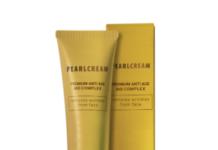 Pearl Cream cremă - recenzii curente ale utilizatorilor din 2020 - ingrediente, cum să aplici, cum functioneazã, opinii, forum, preț, de unde să cumperi, comanda - România