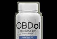 CBDol cápsulas - comentarios de usuarios actuales 2020 - ingredientes, cómo tomarlo, como funciona, opiniones, foro, precio, donde comprar, mercadona - España