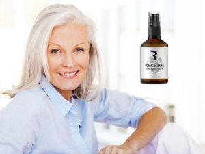 Rechiol crema, ingredientes, cómo aplicar, como funciona, efectos secundarios