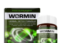 Wormin capsule - recenzii curente ale utilizatorilor din 2020 - ingrediente, cum să o ia, cum functioneazã, opinii, forum, preț, de unde să cumperi, comanda - România