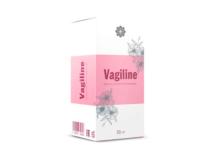 Vagiline – Funkció – Vélemények 2020