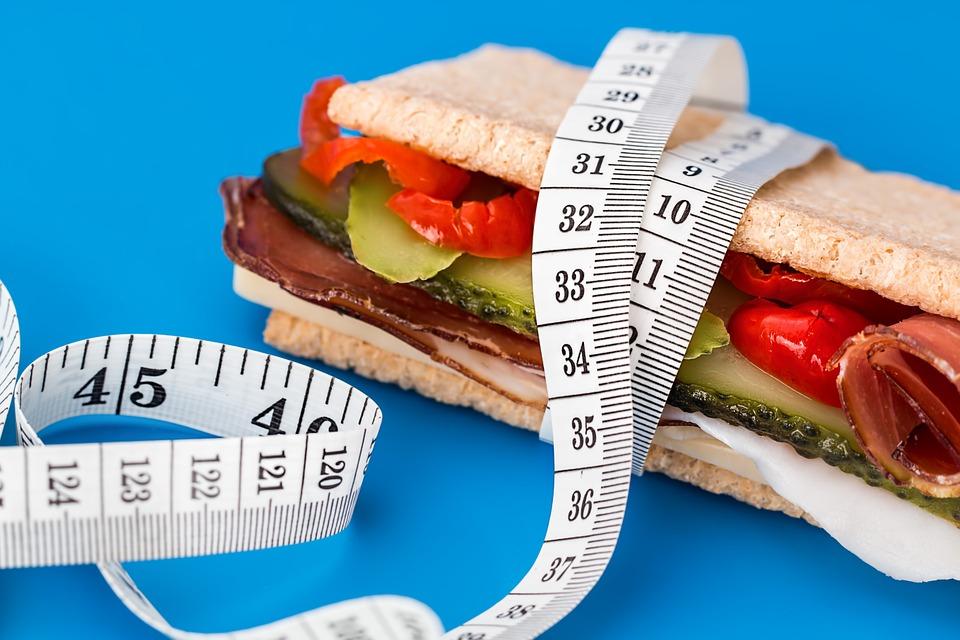 Keto Diet – kompozíció – hozzászólások – összetevok