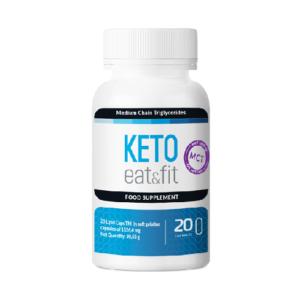 Keto Eat&Fit cápsulas - comentarios de usuarios actuales 2020 - ingredientes, cómo tomarlo, como funciona, opiniones, foro, precio, donde comprar, mercadona - España