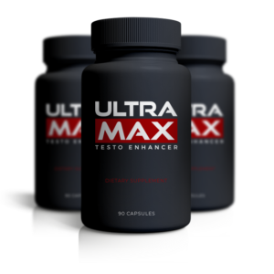 Ultra Max Testo cápsulas - comentarios de usuarios actuales 2020 - ingredientes, cómo tomarlo, como funciona, opiniones, foro, precio, donde comprar, mercadona - España