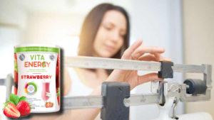 Vita Energy donde comprar, farmacia