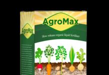 AgroMax fertilizante orgánico - comentarios de usuarios actuales 2020 - ingredientes, cómo usarlo, como funciona, opiniones, foro, precio, donde comprar, mercadona - España