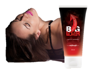 Big Lover, dove si compra, amazonprezzo, farmacia