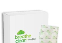 Breathe Clean Mite Bites zakjes - current user reviews 2020 - ingrediënten, hoe het te gebruiken, hoe werkt het, meningen, forum, prijs, waar te kopen, fabrikant - Nederland