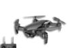 Explore Air quadcopter drones - huidige gebruikersrecensies 2020 - hoe het te gebruiken, hoe werkt het, meningen, forum, prijs, waar te kopen, fabrikant - Nederland