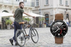 GX Smartwatch waar te kopen, winkel
