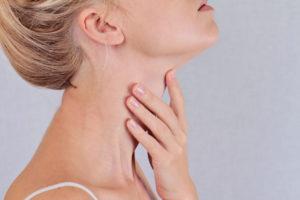 Neck Massager meningen, forum, opmerkingen