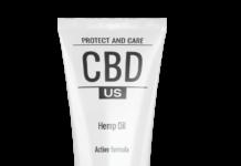 CBDus cremă - ingrediente, compoziţie, cum să aplici, cum functioneazã, contraindicații, prospect, pareri, forum, preț, de unde să cumperi, farmacie, comanda, catena - România