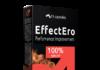 EffectEro κάψουλες - τρέχουσες αξιολογήσεις χρηστών 2020 - συστατικά, πώς να το πάρετε, πώς λειτουργεί, γνωμοδοτήσεις, δικαστήριο, τιμή, από που να αγοράσω, skroutz - Ελλάδα