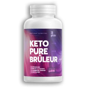 Keto Pure Bruleur cápsulas - comentarios de usuarios actuales 2020 - ingredientes, cómo tomarlo, como funciona, opiniones, foro, precio, donde comprar, mercadona - España