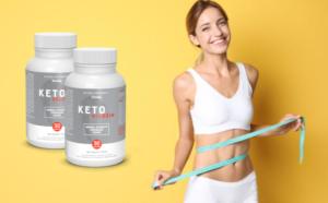 Keto Vilosin cápsulas, ingredientes, cómo tomarlo, como funciona, efectos secundarios