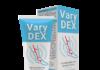 Varydex cremă - ingrediente, compoziţie, cum să aplici, cum functioneazã, contraindicații, prospect, pareri, forum, preț, de unde să cumperi, farmacie, comanda, catena - România