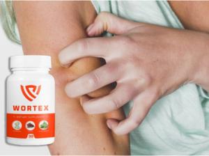 Wortex capsule, ingrediente, compoziţie, cum să o ia, cum functioneazã, efecte secundare, contraindicații, prospect