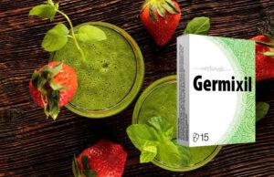 Germixil – kompozíció – hozzászólások – összetevok
