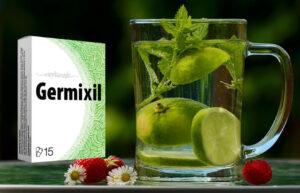 Germixil – akció – vélemények – tapasztalatok – Magyar