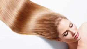 HairActiv cuanto cuesta, precio