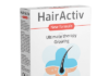 HairActiv kapsuly - aktuálnych užívateľských recenzií 2020 - prísady, ako ju vziať, ako to funguje, názory, forum, cena, kde kúpiť, výrobca - Slovensko