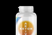 Keton Aktiv cápsulas - comentarios de usuarios actuales 2020 - ingredientes, cómo tomarlo, como funciona, opiniones, foro, precio, donde comprar, mercadona - España