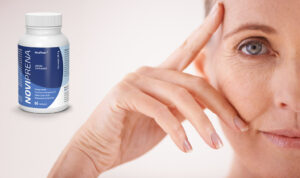 Noviprena капсули, съставки, как да го приемате, как работи, странични ефекти