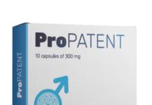 ProPatent cápsulas - comentarios de usuarios actuales 2020 - ingredientes, cómo tomarlo, como funciona, opiniones, foro, precio, donde comprar, mercadona - Peru