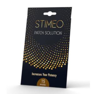 Stimeo Patches parches - comentarios de usuarios actuales 2020 - ingredientes, cómo usarlo, como funciona, opiniones, foro, precio, donde comprar, mercadona - España