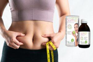 VegaSlim jarabe, ingredientes, cómo tomarlo, como funciona, efectos secundarios