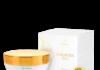 Carattia Cream krém - aktuálnych užívateľských recenzií 2020 - prísady, ako sa prihlásiť, ako to funguje , názory, forum, cena, kde kúpiť, výrobca - Slovensko