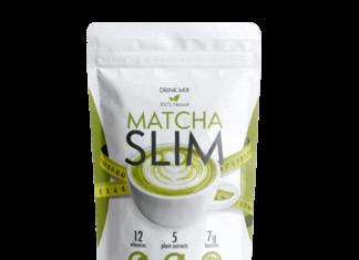 Matcha Slim nápoj - aktuálnych užívateľských recenzií 2020 - prísady, ako ju vziať, ako to funguje , názory, forum, cena, kde kúpiť, výrobca - Slovensko