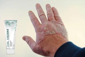 Dr.Derm crema, ingredientes, cómo aplicar, como funciona, efectos secundarios