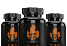 Keto Burning - comentarios de usuarios actuales 2020 - ingredientes, cómo tomarlo, como funciona, opiniones, foro, precio, donde comprar, mercadona - España