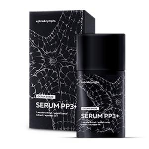 Serum pp3+ suero - comentarios de usuarios actuales 2020 - ingredientes, cómo aplicar, como funciona, opiniones, foro, precio, donde comprar, mercadona - España