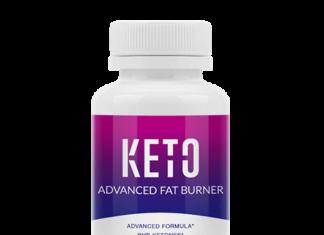 Keto Advanced Fat Burner capsules - ingrediënten, meningen, forum, prijs, waar te kopen, fabrikant - Nederland - ingrediënten, meningen, forum, prijs, waar te kopen, fabrikant - Nederland